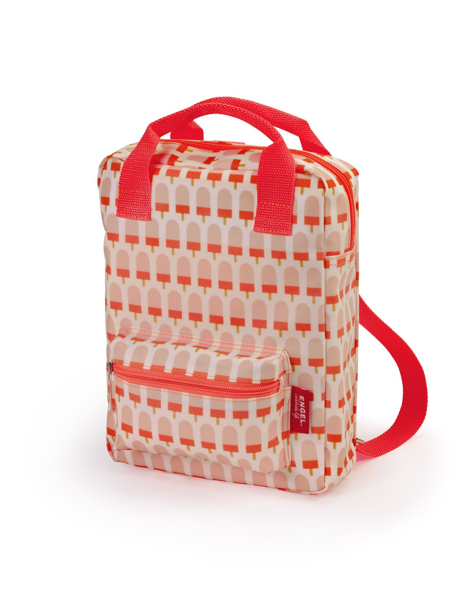 [GB Special] Backpack Lolly